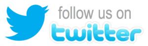 Twitter(0)