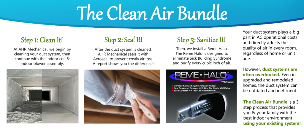 the-clean-air-bundle
